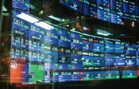 trading opzioni binarie strategy