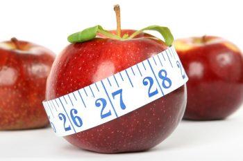quale dieta fare per aumentare il seno