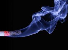 quali sono i danni e come evitare il fumo passivo