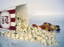quali sono i film con gli incassi maggiori del 2017