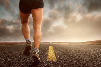 storia della maratona e come prepararsi