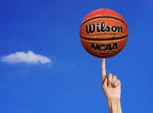 quali sono le società storiche che investono di più nel basket