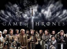 la trama e il successo del trono di spade